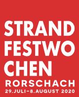 Allgemein Seite 69 FC Rorschach-Goldach 17
